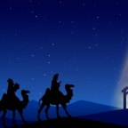 Season of Epiphany